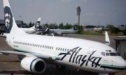 Máy bay Mỹ phải quay đầu do hành khách bỗng nhiên cởi hết quần áo