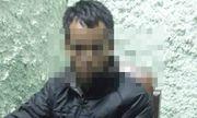 70 chiến sĩ công an truy bắt nghi phạm hiếp dâm bé gái 10 tuổi
