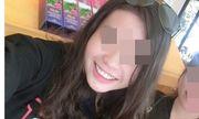 Vụ chủ tiệm thuốc nghi bị sát hại: Nạn nhân qua Tết sẽ tổ chức lễ cưới