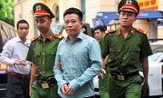 Nỗi trăn trở của Thẩm phán Trương Việt Toàn trong đại án OceanBank