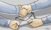 Cục trưởng Chống tham nhũng: Nhận hơn 50 cuộc gọi tố cáo tặng quà Tết trái quy định