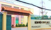 Bệnh nhân hôn mê sâu sau gọt cằm tại bệnh viện PTTM Emcas đã tử vong