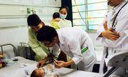 Bệnh nhân nhập viện do mắc cúm gia tăng, Bộ Y tế họp khẩn