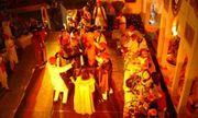 Thiếu nữ 22 tuổi chết oan vì phát súng chỉ thiên mừng đám cưới
