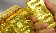 Giá vàng hôm nay 13/2: Vàng SJC giảm 80 nghìn đồng/lượng trong ngày 28 Tết