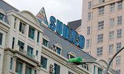 Doanh thu âm nhưng Sudico vẫn báo lãi cả trăm tỷ đồng