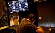 Nhật bắt 4 người Việt bán tài khoản tiền ảo cho tội phạm