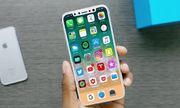 Apple yêu cầu ứng dụng mới phải hỗ trợ màn hình iPhone X