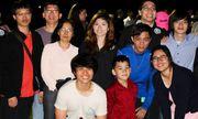 Nam sinh Việt được 8 trường danh giá tại Mỹ nhận đào tạo tiến sĩ
