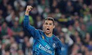 Highlights Betis 3-5 Real Madrid: Màn rượt đuổi điên rồ