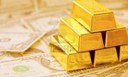 Giá vàng hôm nay 21/2: Vàng sau Tết có chiều hướng tiếp tục tăng