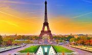 Kinh nghiệm quý giá xin visa du lịch châu Âu tại ĐSQ Pháp