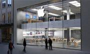 iPhone 8 có thể sẽ bị Apple khai tử