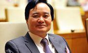 Bộ GD-ĐT xin lùi thời hạn báo cáo việc công nhận chức danh giáo sư