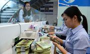 Lãnh đạo Eximbank lên tiếng vụ PGĐ Chi nhánh TP.HCM chiếm đoạt 245 tỷ đồng của khách