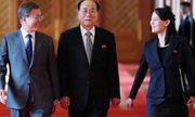 Vì sao Triều Tiên mời Tổng thống Hàn Quốc tới thăm Bình Nhưỡng?