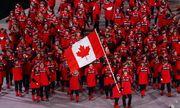 Vận động viên Olympic Canada bị cảnh sát bắt giữ vì trộm xe và say xỉn