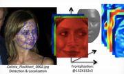 Facebook nâng cấp tính năng nhận diện khuôn mặt trên toàn cầu