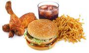 Những thực phẩm người bị viêm khớp không nên dùng