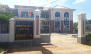 Gia Lai: Phòng giáo dục huyện chi sai, chiếm đoạt gần 6 tỷ đồng