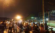 Chậm di dời, hàng trăm người dân Đà Nẵng bao vây nhà máy thép