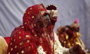 Ấn Độ: Chú rể tử vong vì tình huống bất ngờ