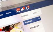 Thuật toán bí ẩn giúp Facebook dự đoán mức độ giàu, nghèo của người dùng