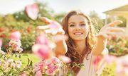 3 điều kỳ diệu giúp phụ nữ hạnh phúc sau tan vỡ