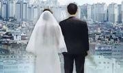 73% cô dâu ngoại quốc ở Hàn Quốc là người Việt Nam