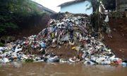 Indonesia có thể làm sạch con sông bẩn nhất thế giới?
