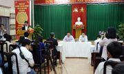 Hai nhà máy thép gây ô nhiễm tại Đà Nẵng phải dừng hoạt động