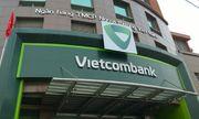 Khách hàng phàn nàn việc tăng phí dịch vụ: Vietcombank nói gì?