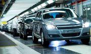 Nghi vấn kiểm định ô tô nhập khẩu mất hàng nghìn USD: Bộ Giao thông vận tải nói gì?