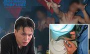 Từ vụ ca sĩ Châu Việt Cường: Những nhầm lẫn chết người của giới trẻ về ma túy