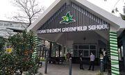 Trường Đoàn Thị Điểm Greenfield lên tiếng việc hàng trăm học sinh nghi ngộ độc