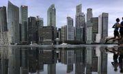 Người Singapore có thật sự hài lòng khi lọt vào top 3 nước hạnh phúc nhất thế giới?
