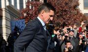 Cựu cố vấn an ninh quốc gia Mỹ phải bán nhà do cuộc điều tra liên hệ với Nga