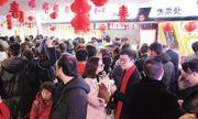 """Thị dân tỉnh lẻ - những """"thượng đế"""" mới của thị trường điện ảnh Trung Quốc"""