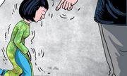 Cô giáo bị ép quỳ xin lỗi phụ huynh không muốn nói đến câu chuyện buồn