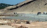 """Phú Yên chính thức """"khai tử"""" dự án lọc dầu hơn 3 tỉ USD"""