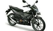 Suzuki triệu hồi hơn 4.400 xe mô tô FU150 FI Raider tại Việt Nam