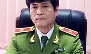 Đường dây đánh bạc nghìn tỉ: Ông Nguyễn Thanh Hóa bị khởi tố cùng 73 đồng phạm