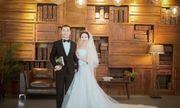 Đám cưới định mệnh của cặp đôi sinh cùng ngày