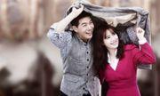Phụ nữ hạnh phúc: Bí quyết ở thấu hiểu đàn ông