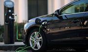 Đức đầu tư 4,7 tỷ Euro để phát triển ngành ô tô điện