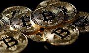 Trong một ngày thị trường tiền ảo bốc hơi 50 tỷ USD