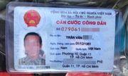 Vụ xác người chết khô ở Sài Gòn: Nạn nhân là một đạo diễn?