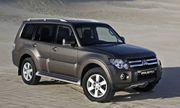 """Mitsubishi giảm sốc164 triệu: Cuộc đua """"dìm giá"""" ngày càng gay cấn"""