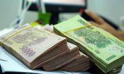 Bắt người đàn ông rao bán tiền giả qua mạng xã hội