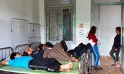 Vụ 3 người chết nghi ngộ độc rượu: Phó giám đốc Sở Y tế Quảng Nam thông tin mới nhất